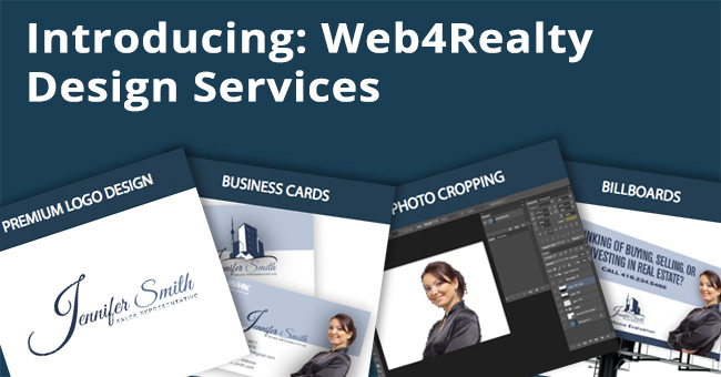Web4realty Services