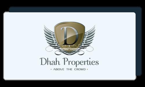 best real estate logo designs