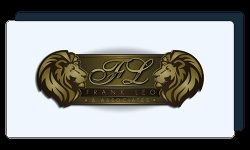 best realtor logos