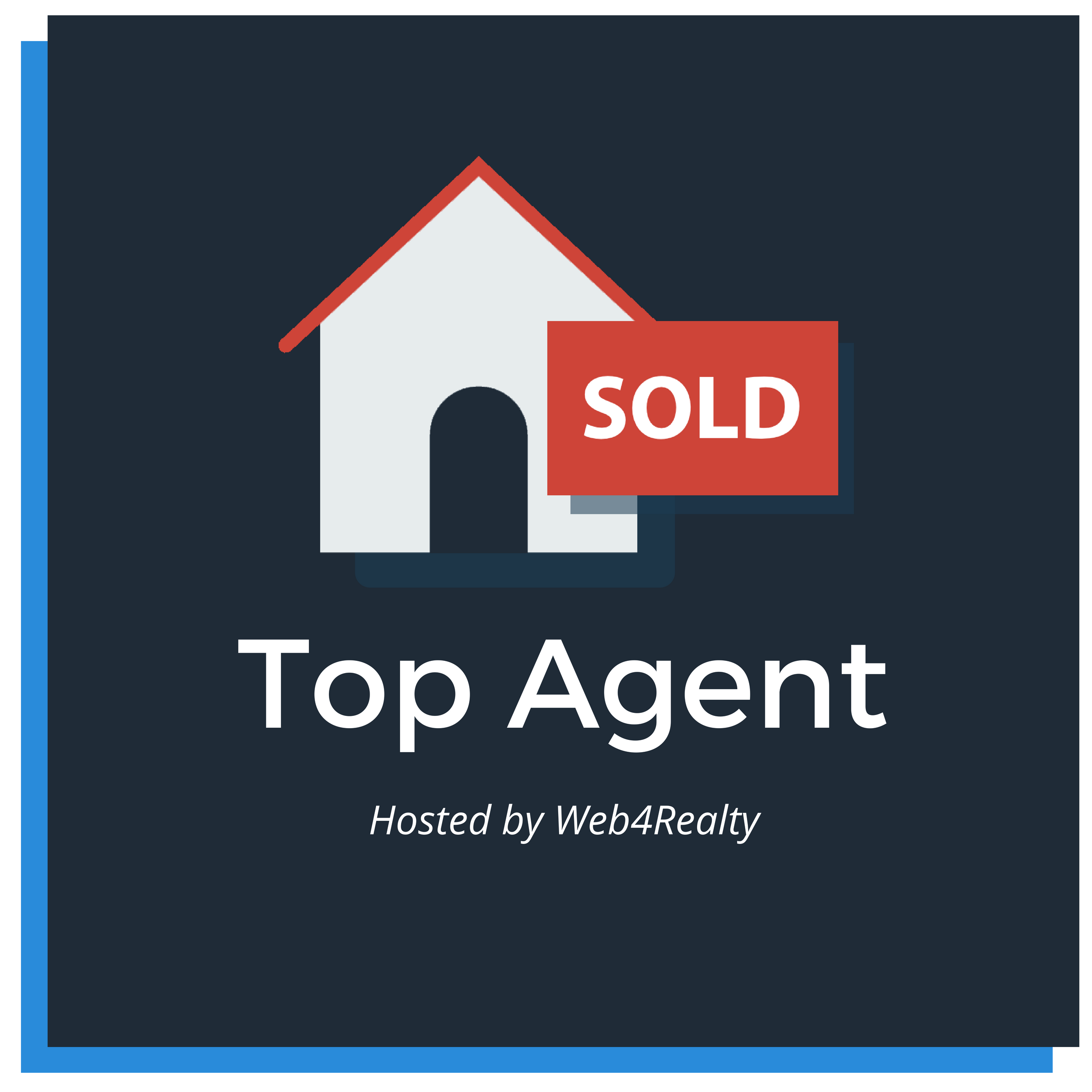 top real estate agent podcast