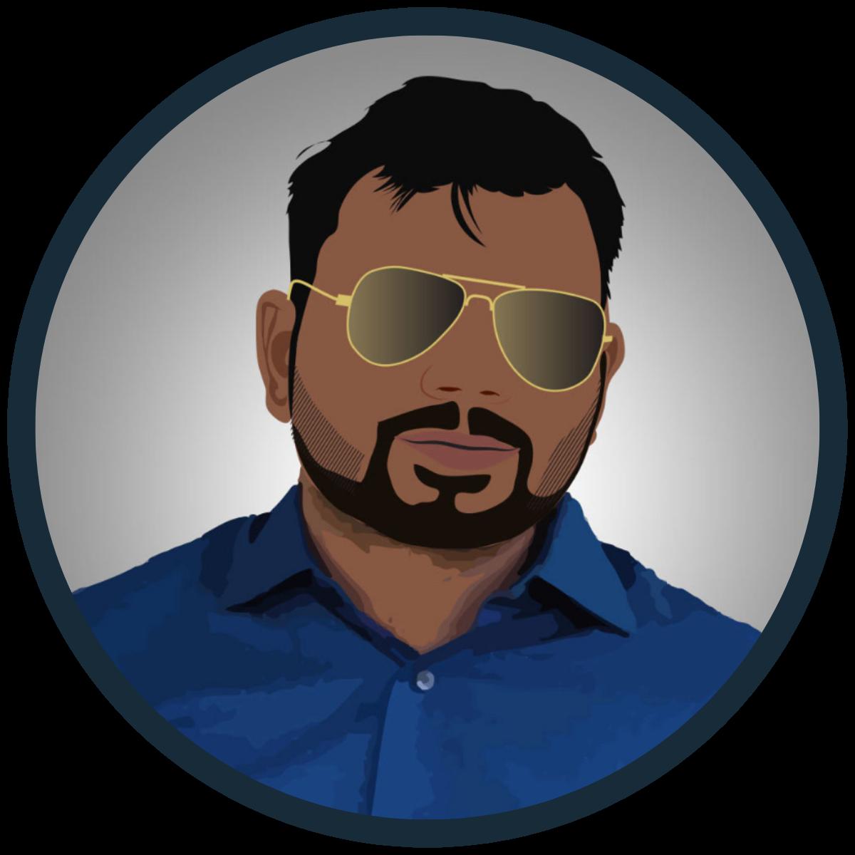 asheesh-web4realty-profile