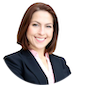 Carmen Lombardi Web4Realty Testimonial