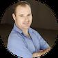 David Brereton Web4Realty Testimonial