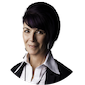 Debbie Wilson Web4Realty Testimonial