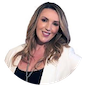 Dragana Babic Web4Realty Testimonial
