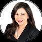 Evelyn Lacerda Web4Realty Testimonial