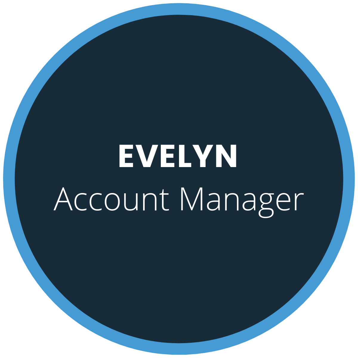 evelyn-web4realty
