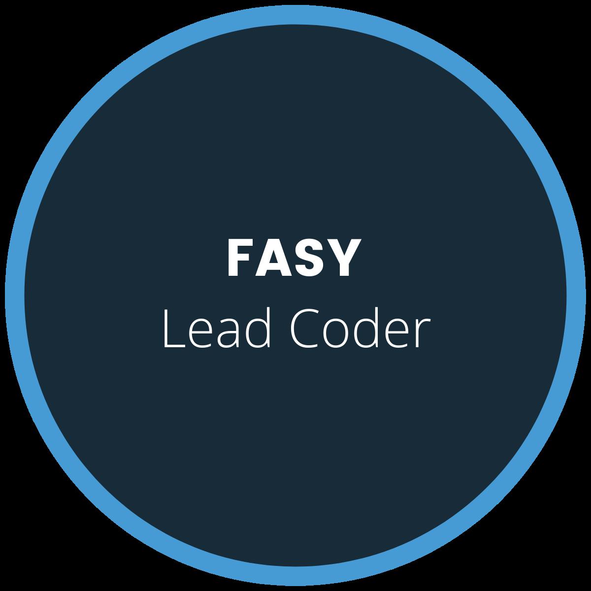 fasy-web4realty