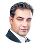 Fuad Abasov Web4Realty Testimonial