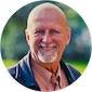 Gerry Chopik Web4Realty Testimonial