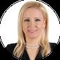 Heather Dodok Web4Realty Testimonial
