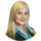 Holly Yake Web4Realty Testimonial