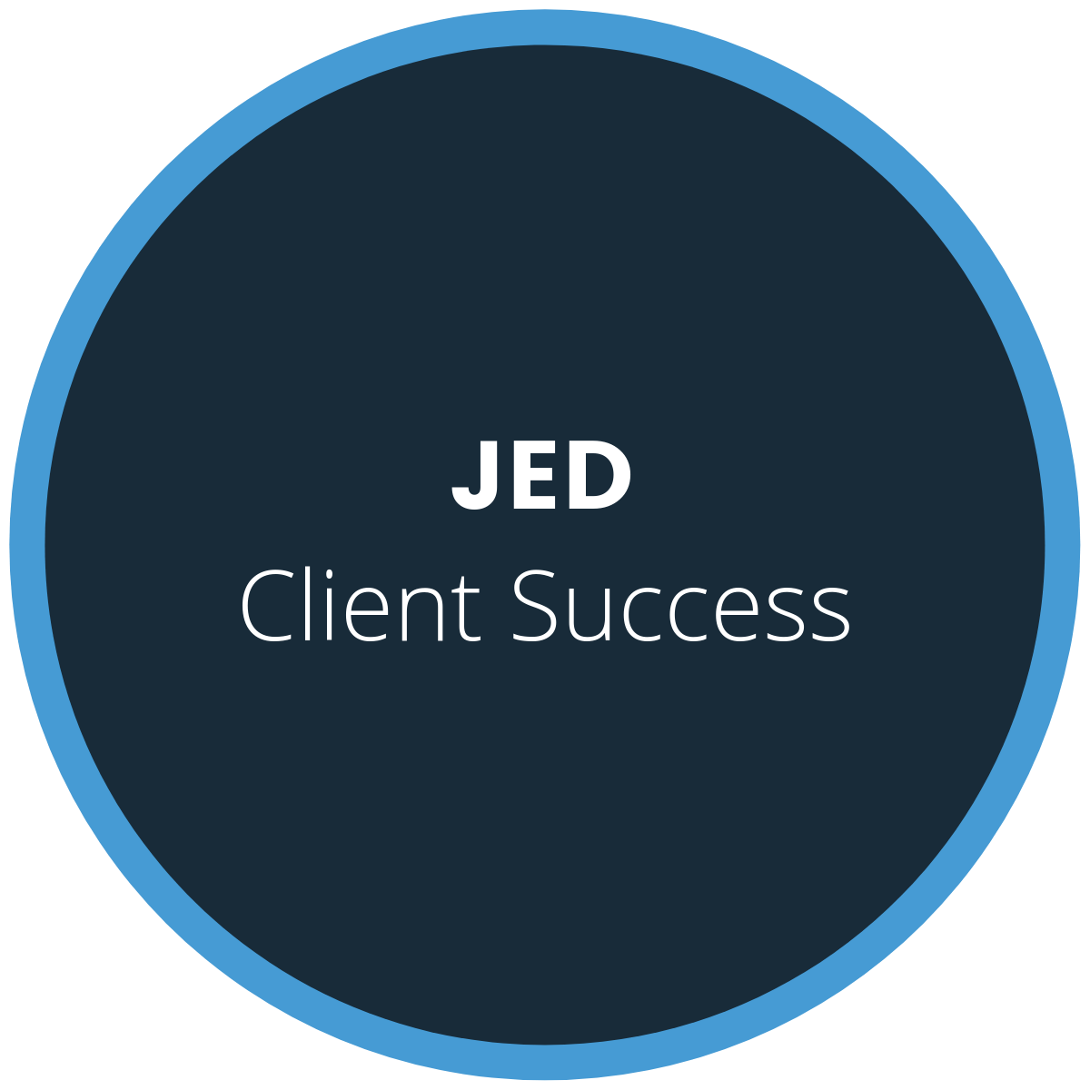 jed-web4realty