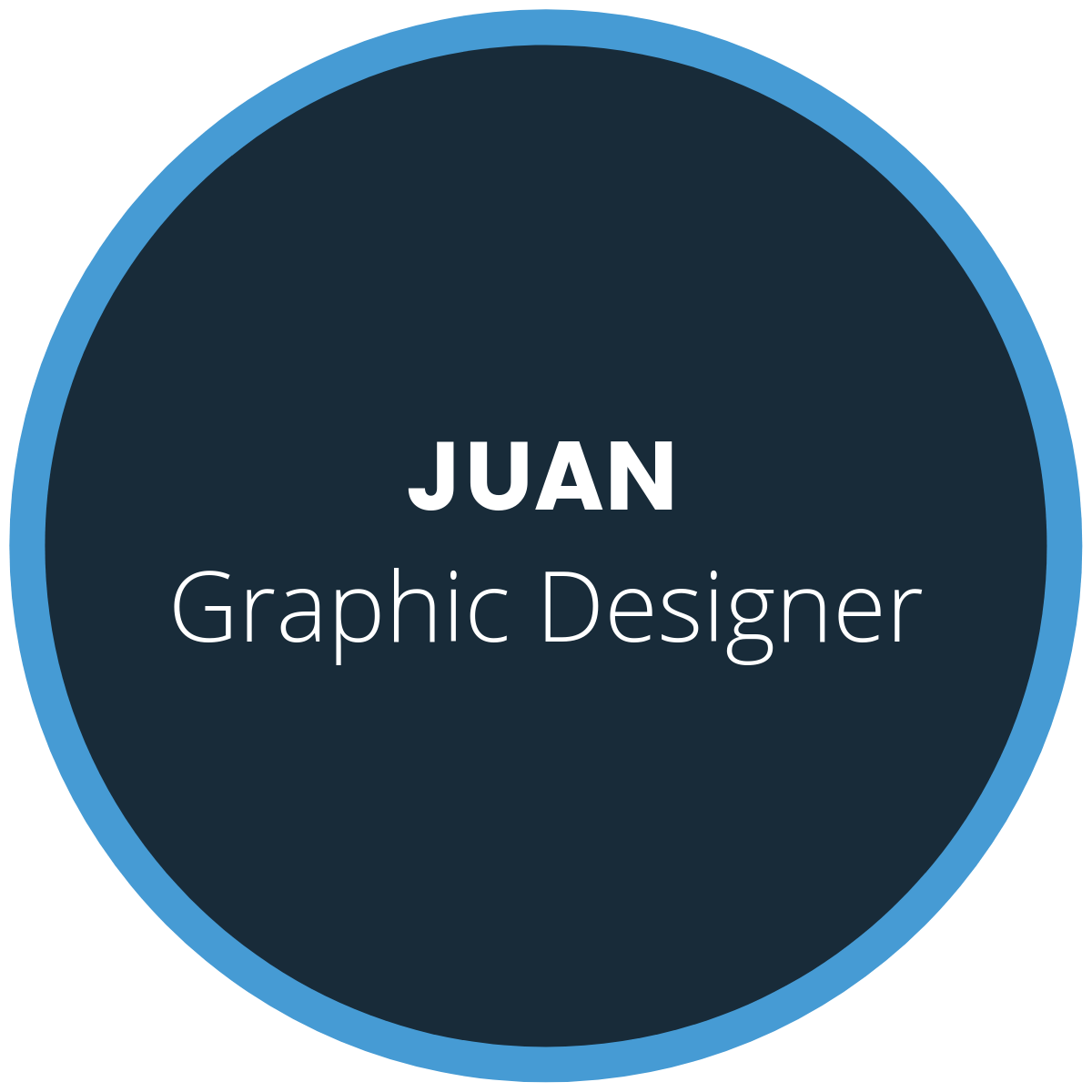 juan-web4realty