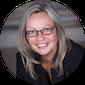 Kate Bassett Web4Realty Testimonial