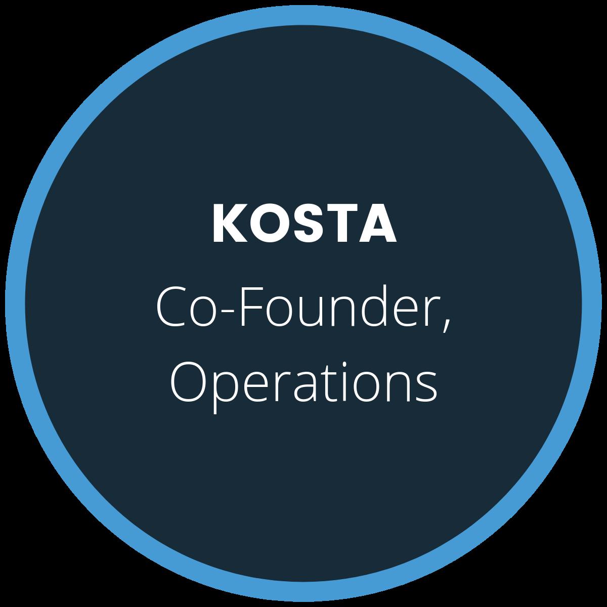 kosta-web4realty