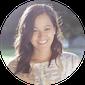 Melanie Tham Web4Realty Testimonial