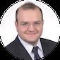 Mohammed Al Sarraf Web4Realty Testimonial