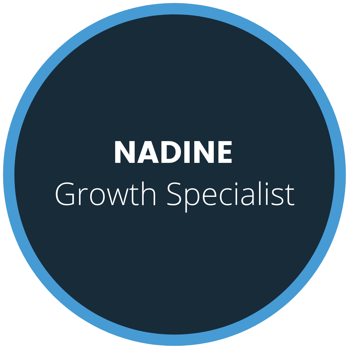 nadine-web4realty