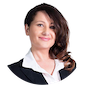 Natalia Ovsey Web4Realty Testimonial