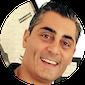 Nick Gewarges Web4Realty Testimonials