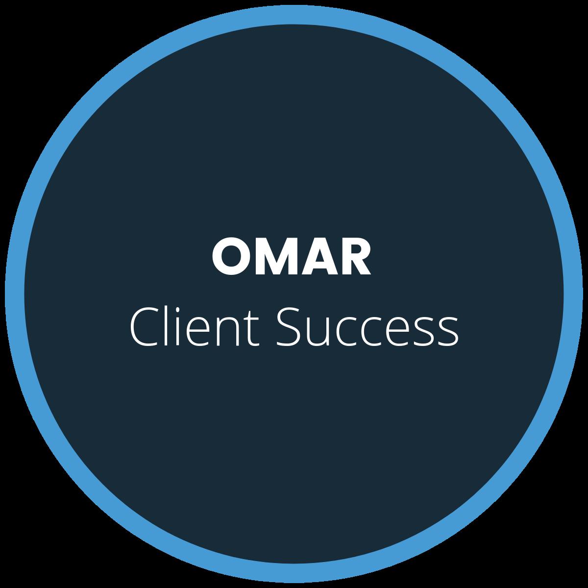 omar-web4realty
