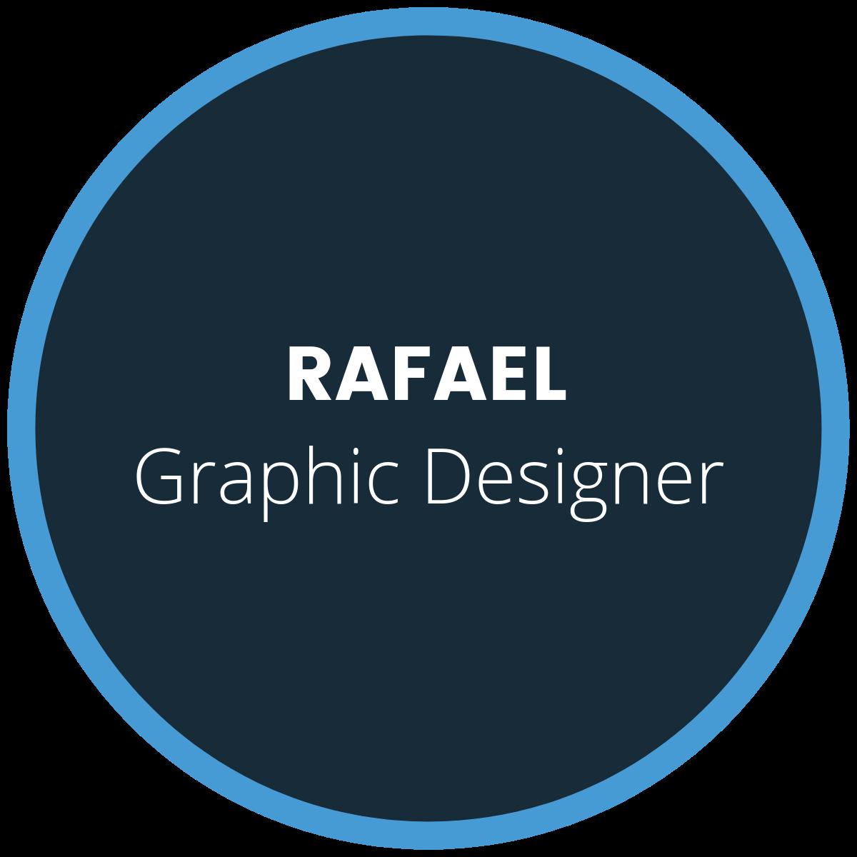 rafael-web4realty