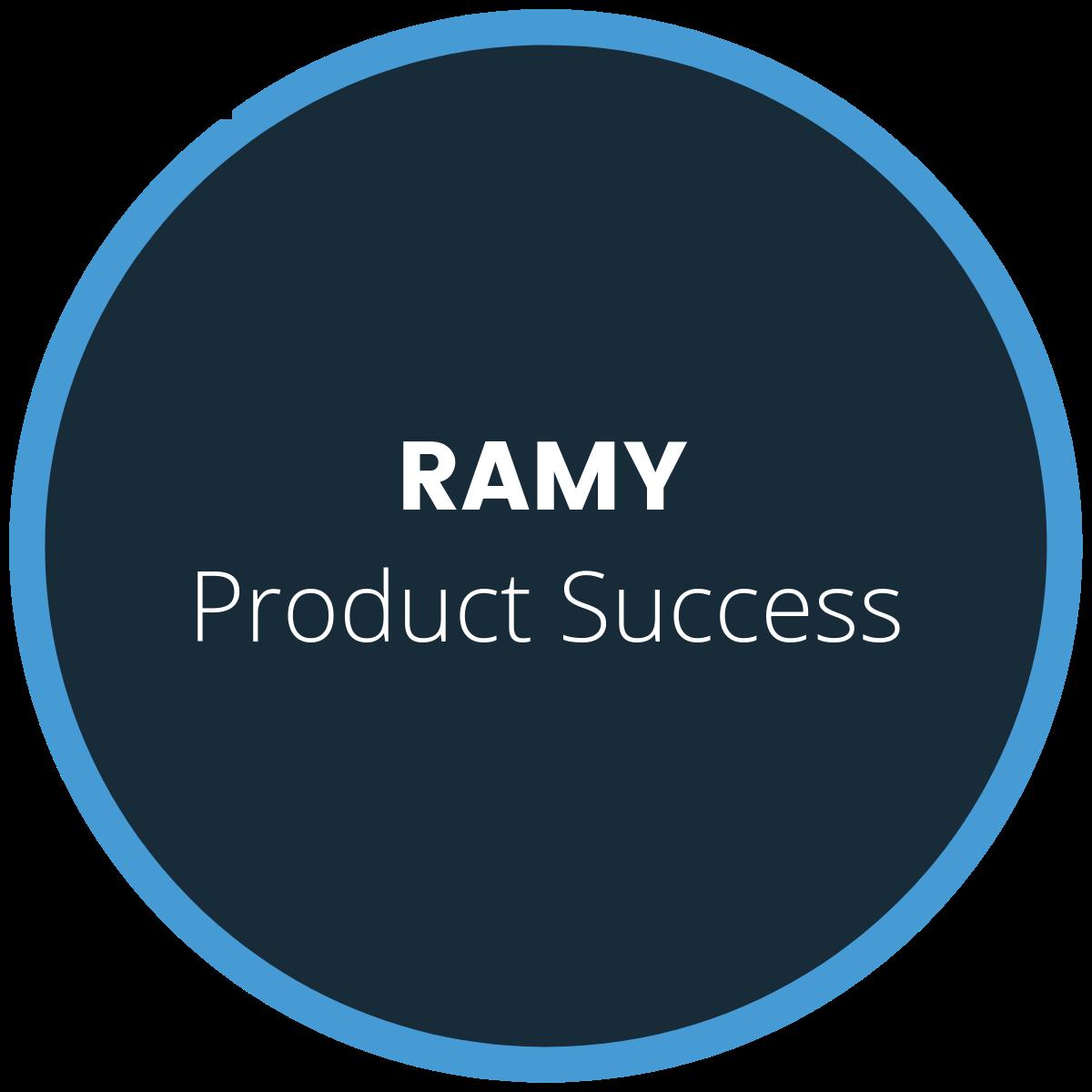 ramy-web4realty