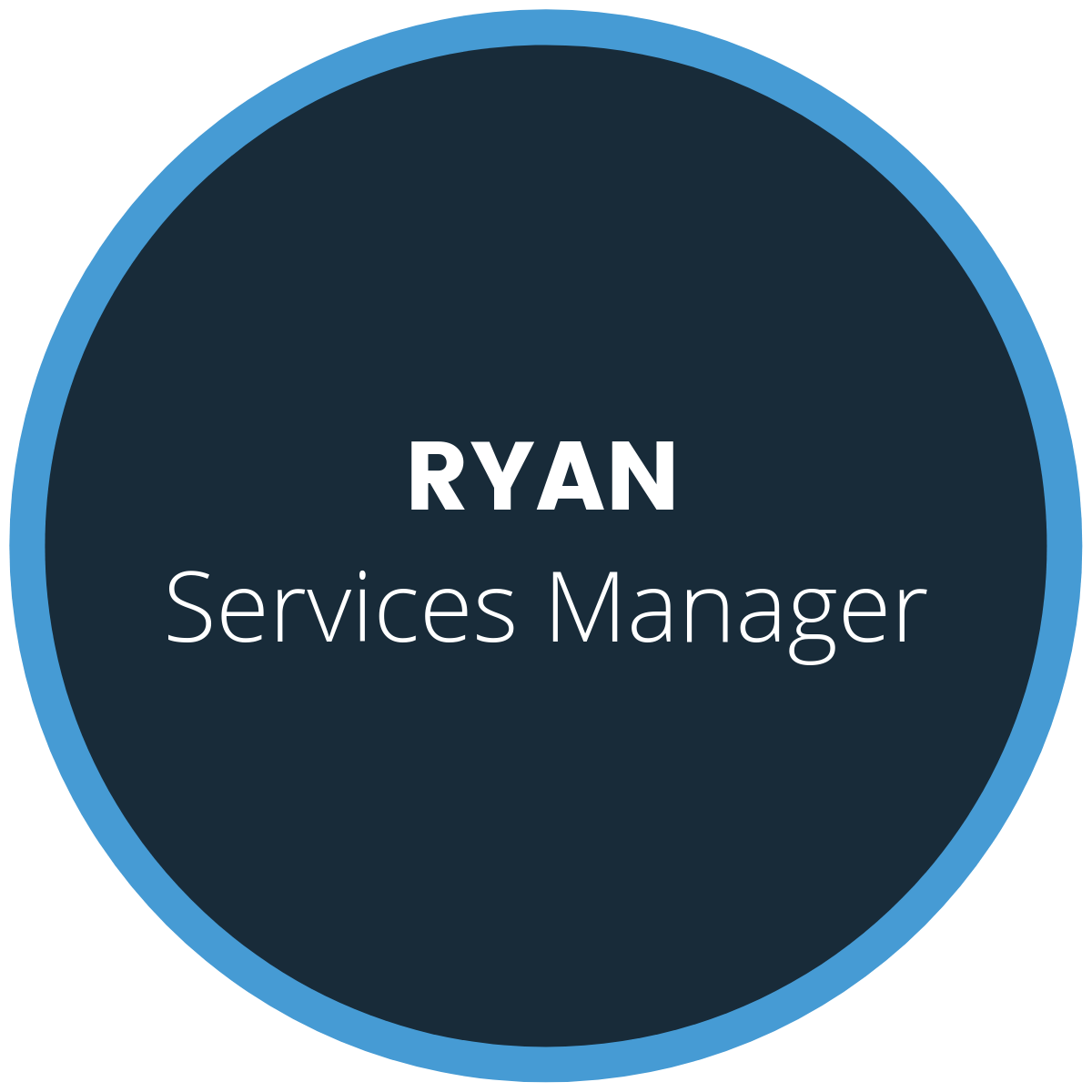 ryan-web4realty