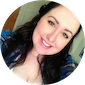Sarah Guzik Web4Realty Testimonial