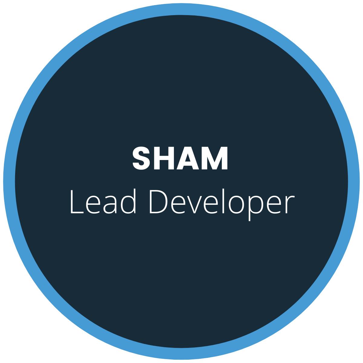 sham-web4realty