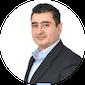 Sumit Chopra Web4Realty Testimonial