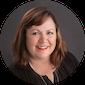 Tracy Myers Web4Realty Testimonial