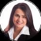 Velda Abreu Web4Realty Testimonials