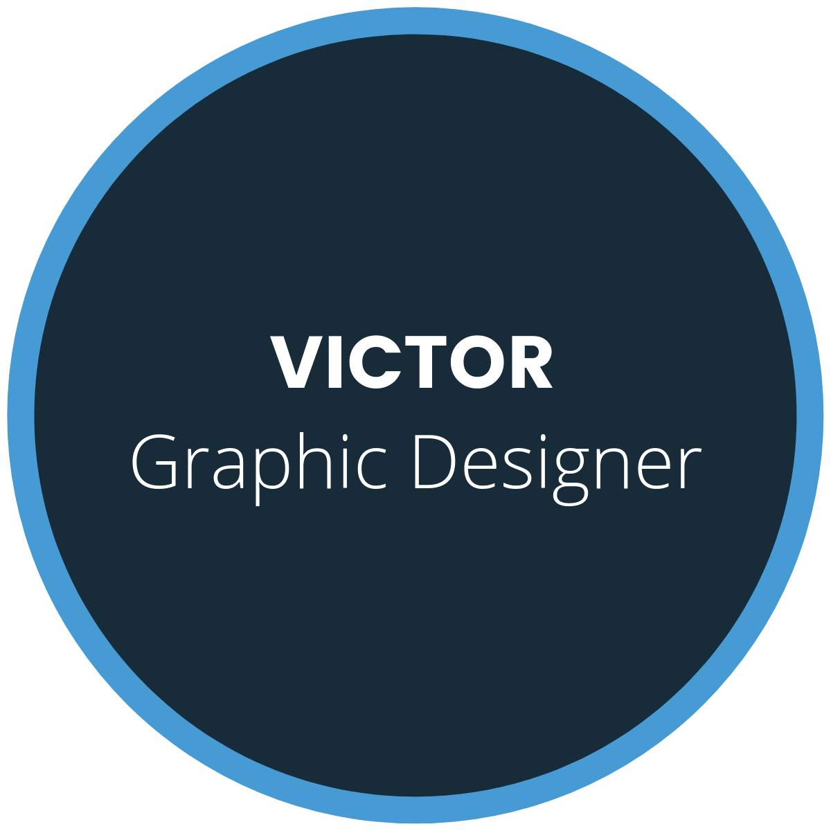 victor-web4realty