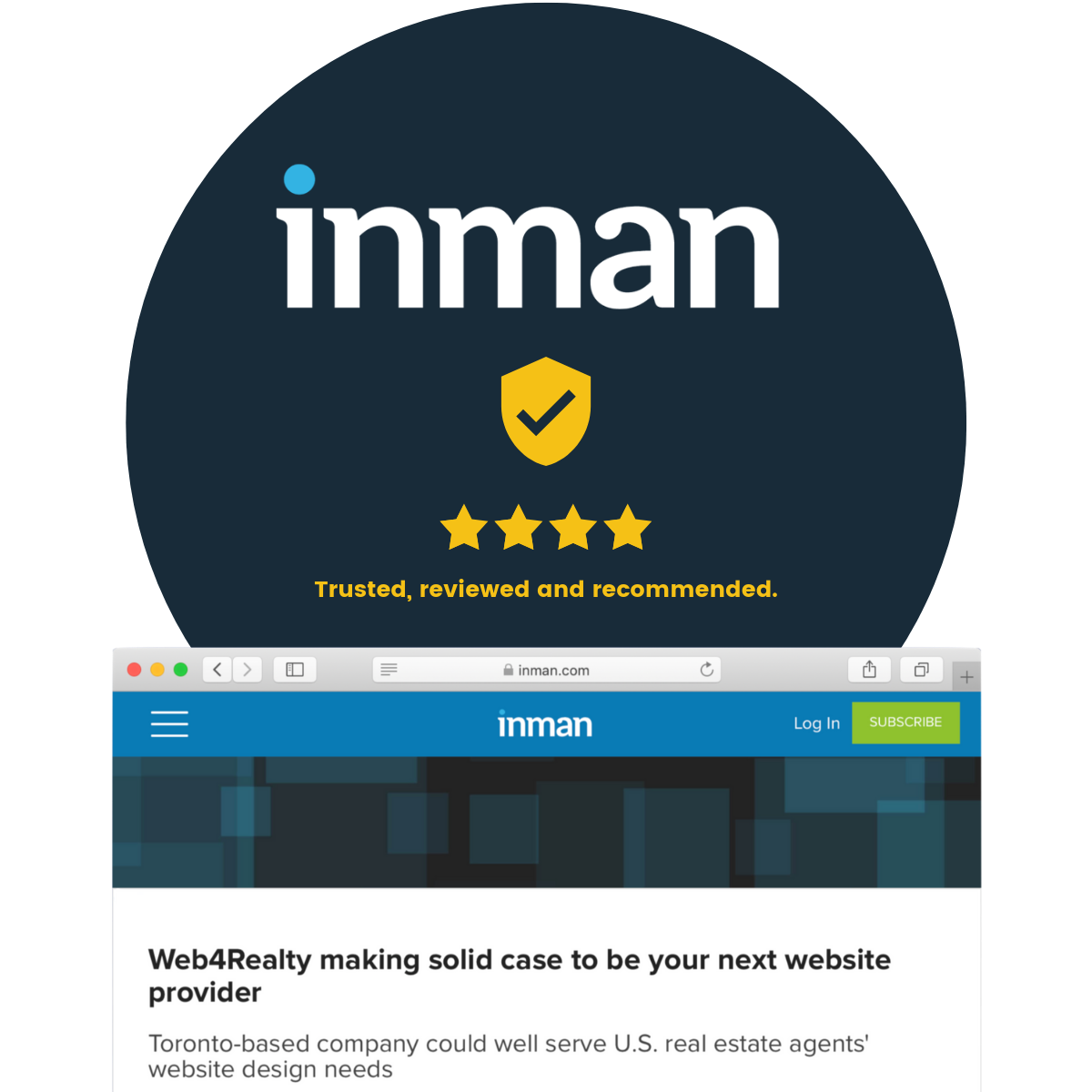 web4realty-inman-review