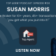 Susan Morris Top Agent Podcast