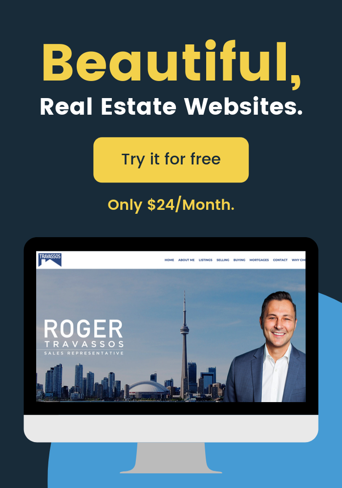 top real estate websites