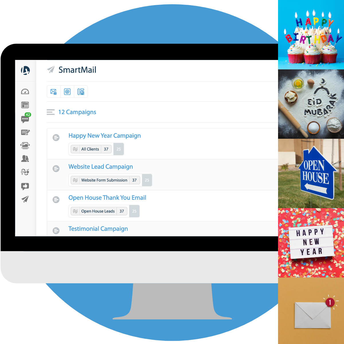 smart-mail-templates