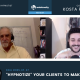 Paul Ross Top Agent Podcast