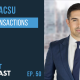 nick-neascu-web4realty-top-agent-podcast