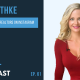 Gogo Bethke Top Agent Podcast