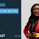 Sade Sanni Top Agent Podcast