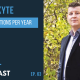 Nick Kyte Top Agent Podcast