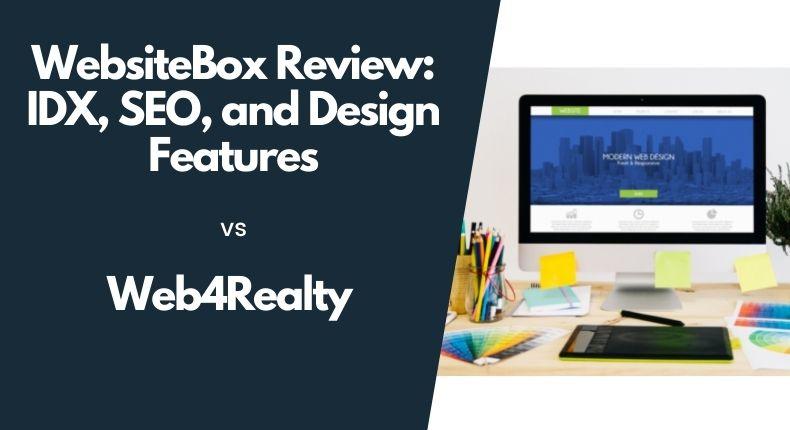 websitebox review