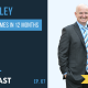 Jim Remley Top Agent Podcast, Most Downloaded